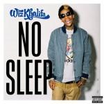 Pictures-Wiz-Khalifa-No-Sleep-Single-Cov