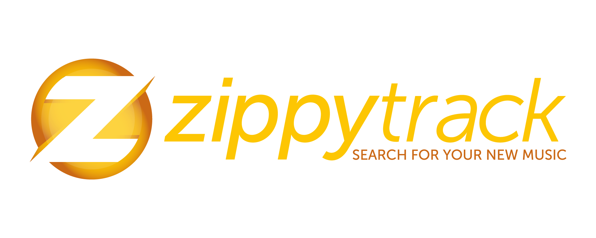 zippytrack download mp3 music search